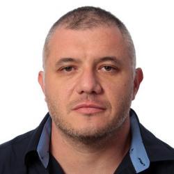 Vladi Rozhavsky