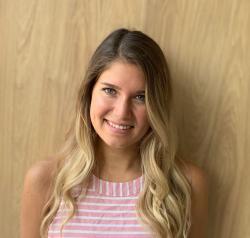 Gabrielle Blinderman