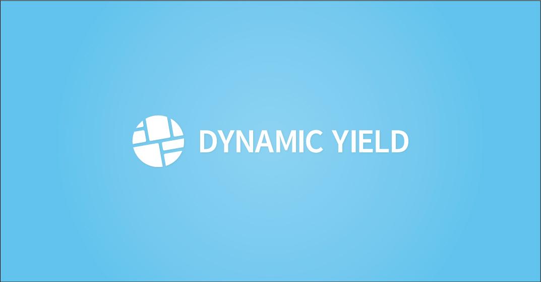 omnichannel personalization technology stack dynamic yield