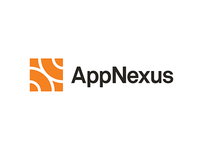 AppNexus