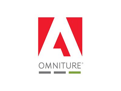 Adobe Omniture