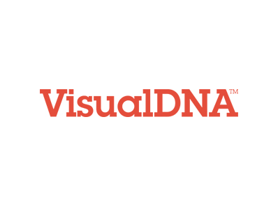 VisualDNA