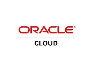 Oracle DMP