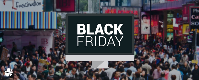 7 Black Friday Mistakes to Avoid on Your Ecommerce Site