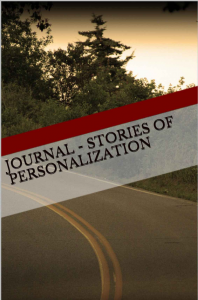 Journal Stories of Personalization