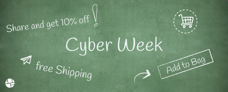 5 Cyber Week Product Pages You Need to Study
