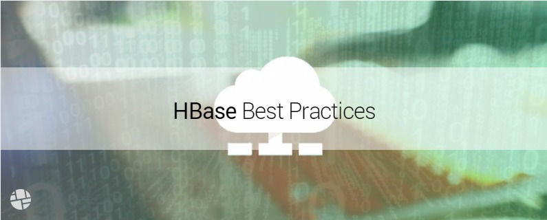 HBase for the Win, Part II: 4 In-Depth Tips for Pulling Less Hair Out