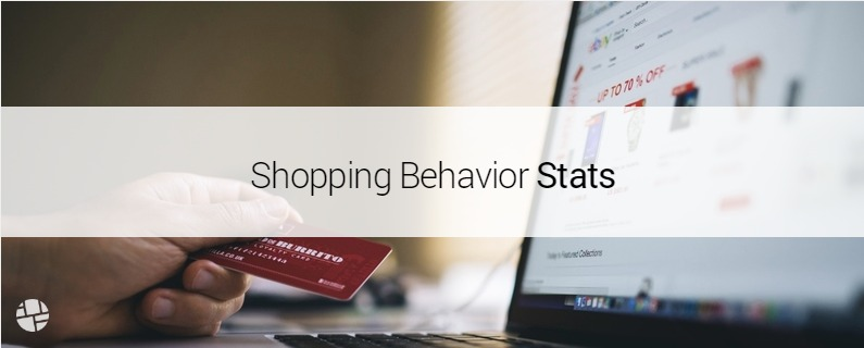 23 Illuminating eCommerce Shopping Behavior Trends and Predictions
