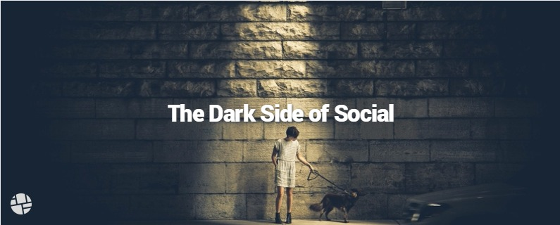 Into the Great Unknown: Understanding and Leveraging Dark Social Traffic