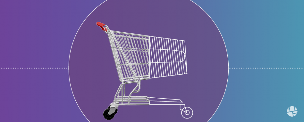 Shopping Cart Abandonment: An $18 Billion Opportunity (New Ebook)