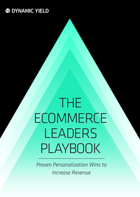 The eCommerce Leaders Playbook