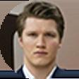 Neils Tonsen
