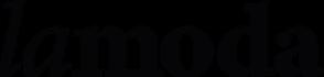 Lamoda Logo