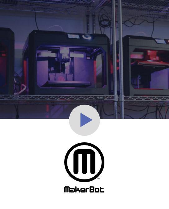 makerbot@x2