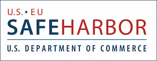 SafeHarbor U.S. Department of Commerce