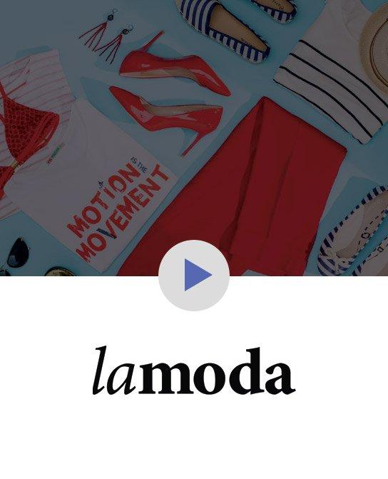 lamoda@x2