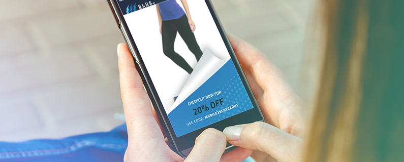 The 25-Point Checklist for Optimizing Mobile Commerce Conversions