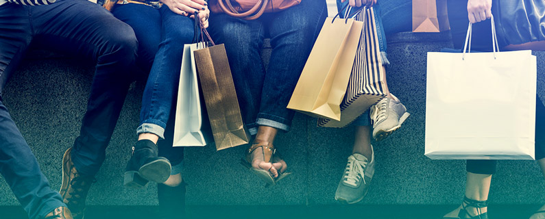 Santa's Helpers: Five Strategies for Increasing eCommerce Sales During the Holiday Shopping Season