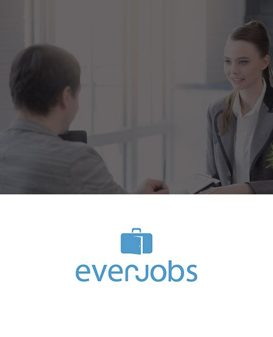 everjobs@x2