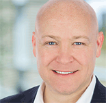 Forrester Principal Analyst Brendan Witcher