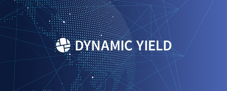 Dynamic Yield Launches New Solution to Turn High Mobile Traffic Into Sales