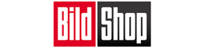 BILD Shop Logo