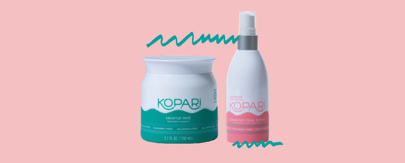 Building an experimentation growth plan: A Kopari Beauty case study