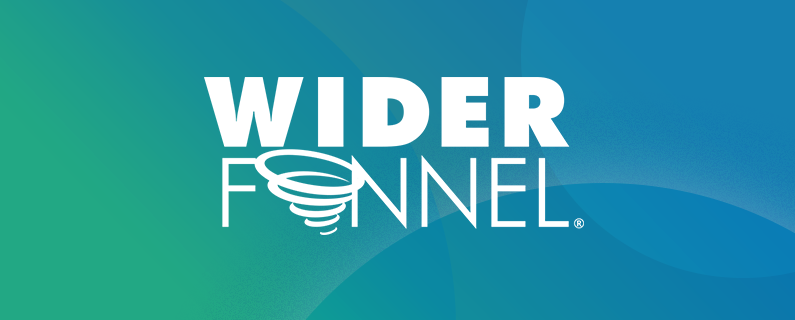 Partner Spotlight: Beyond Personalization Tech with WiderFunnel