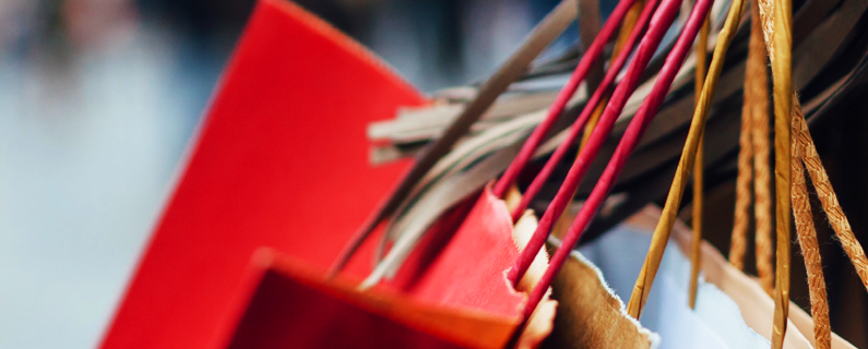 3 Keys To Addressing Today's Retail Personalization Gap (Free Report)