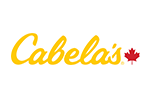 Cabelas Canada