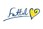 Fattal