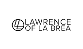 Lawrence of La Brea