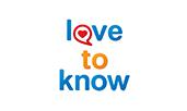 LoveToKnow