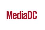 MediaDC