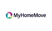 Myhomemove