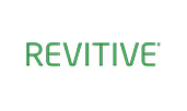 Actegy Health / Revitive