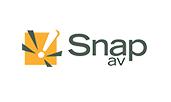 SnapAV