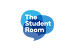 The Student Room Group