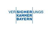 VKB (VersicherungsKammern Bayern)