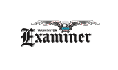 Washinton Examiner