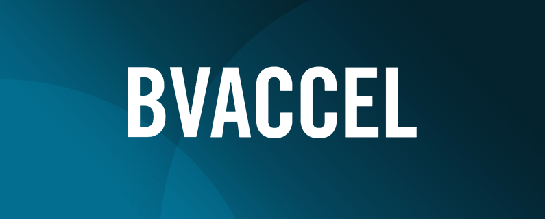 Partner Spotlight: The Golden Age of Personalization with BVAccel