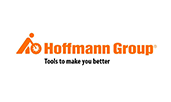 Hoffman Group