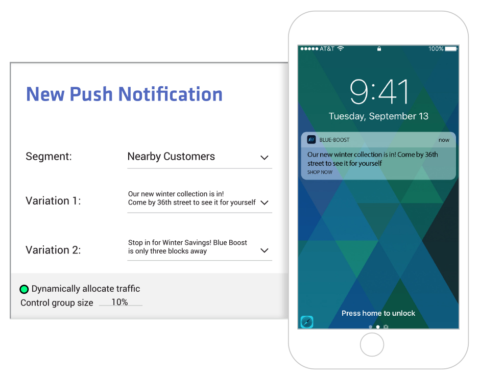PushNotifications_DY_Blog3