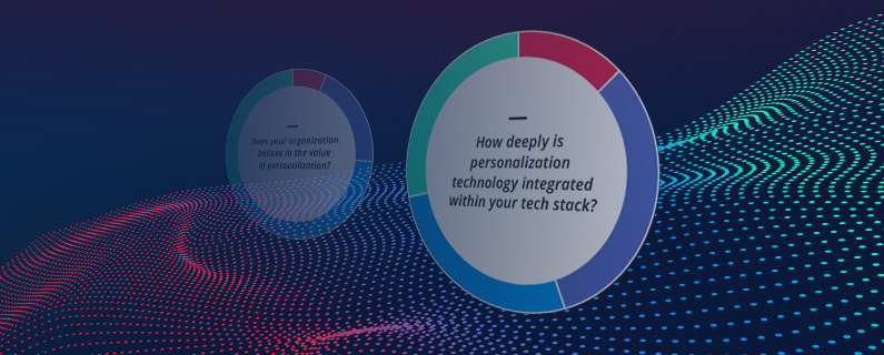 Introducing: Personalization Maturity Assessment & Comprehensive Benchmark Report