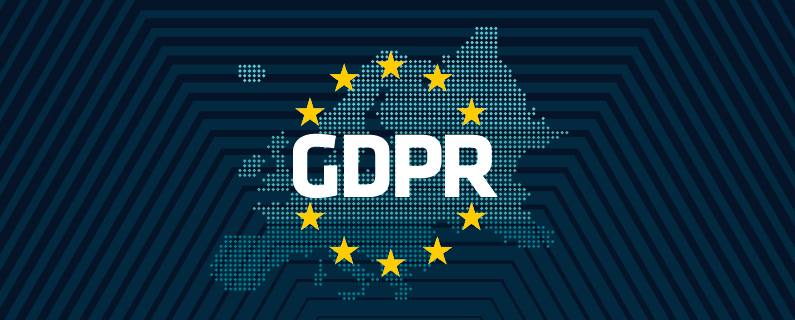 Opportunity Above Adherence: Dynamic Yield's Path to GDPR Compliance