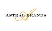 Astral Brands