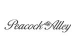 Peacock Alley