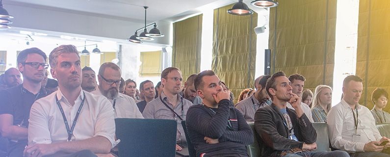 What to Expect at Personalization Pioneers Summit NYC