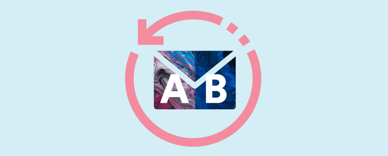 The right and wrong way to do email A/B testing