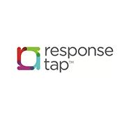 ResponseTap